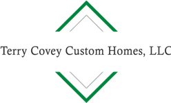 Terry Covey Custom Homes